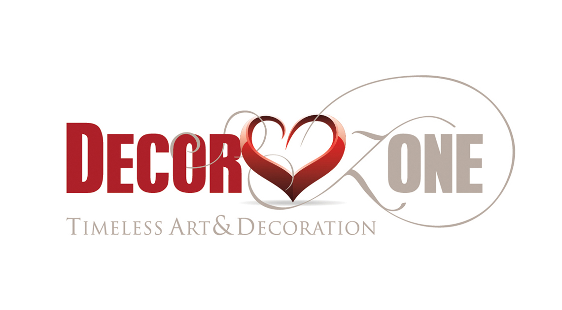 Decor zone ideas en mente for Decor zone homes