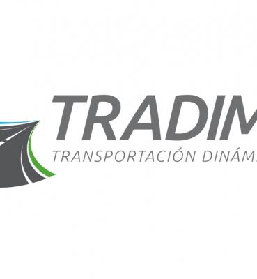 TRADIMEX