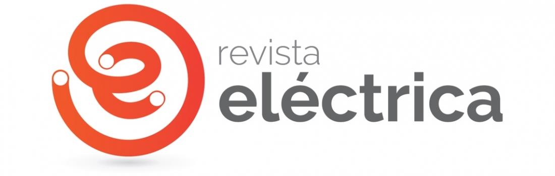 Revista Eléctrica