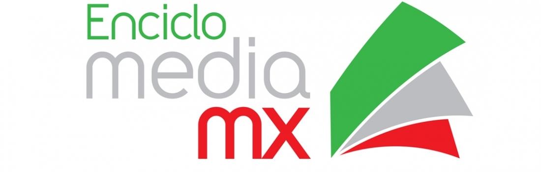 Enciclomedia MX