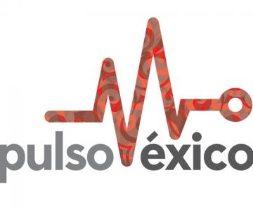 Pulso México
