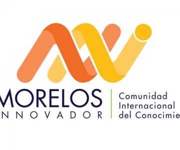 Morelos Innovador