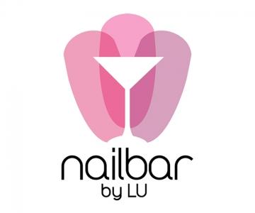 Nail Bar by LU