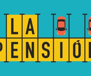 La Pensión